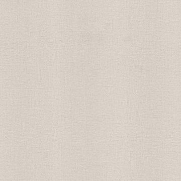 Picture of River Light Grey Linen Texture Wallpaper