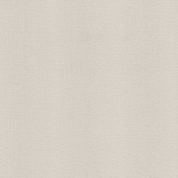 Picture of River Light Grey Linen Texture Wallpaper