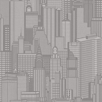 Neutral Black White Wallpaper Collection By Advantage