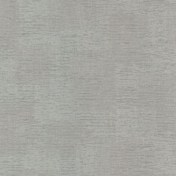 Picture of Bowie Grey Sketched Texture Wallpaper