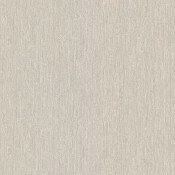 Picture of Zara Beige Vertical Texture Wallpaper