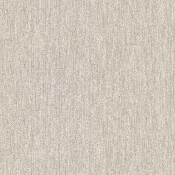 Picture of Zara Beige Vertical Texture Wallpaper