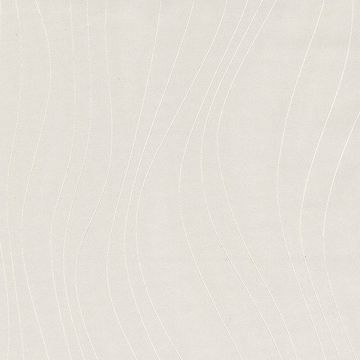 Picture of Moxie White Line Texture Wallpaper
