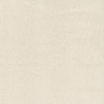 Picture of Moxie Beige Line Texture Wallpaper