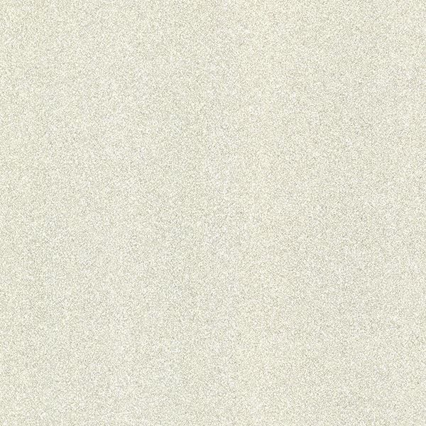 Picture of Knox Cream Asphalt Wallpaper