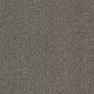Picture of Knox Black Asphalt Wallpaper