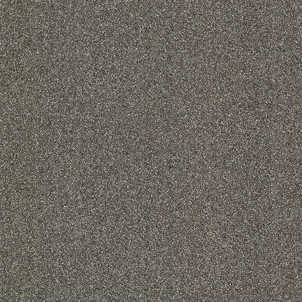 Picture of Knox Black Asphalt Wallpaper