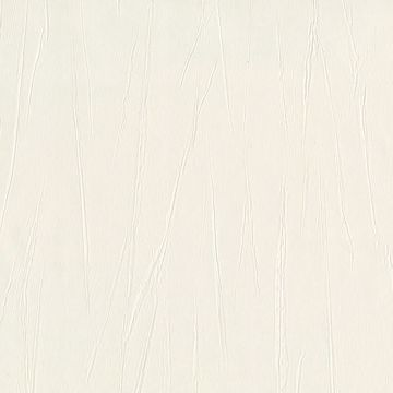 Picture of Otis Ivory Crinkle Wallpaper