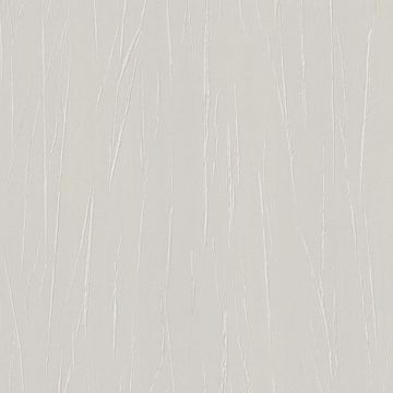 Picture of Otis Light Grey Crinkle Wallpaper