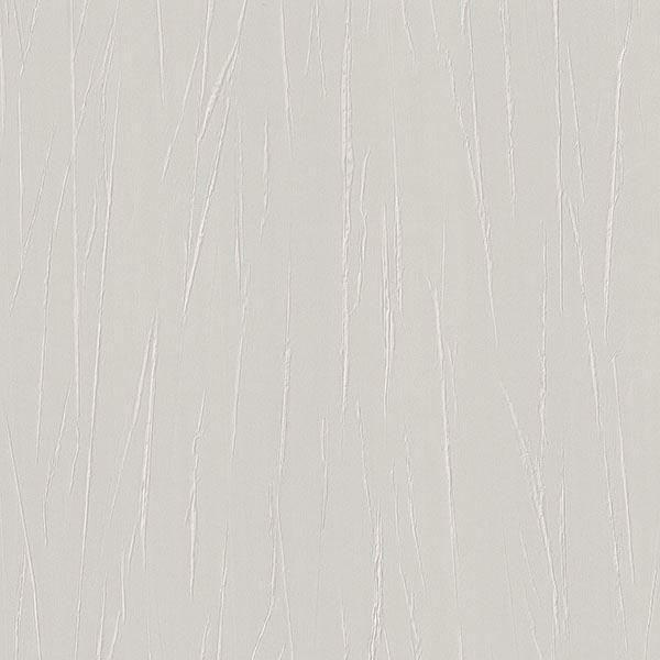 Picture of Otis Light Grey Crinkle Wallpaper