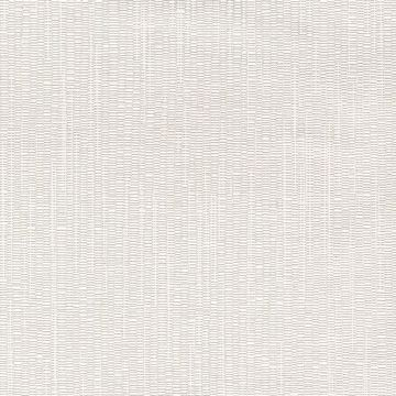 Picture of North White Texture Wallpaper