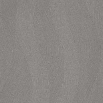 Picture of Rocket Dark Grey Swoop Texture Wallpaper
