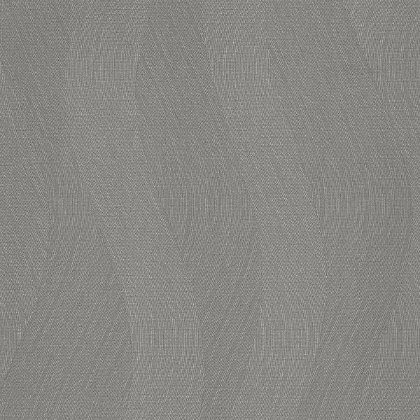 Picture of Rocket Dark Grey Swoop Texture Wallpaper