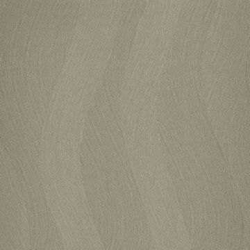 Picture of Rocket Taupe Swoop Texture Wallpaper