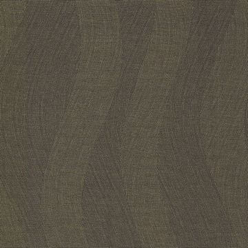 Picture of Rocket Black Swoop Texture Wallpaper