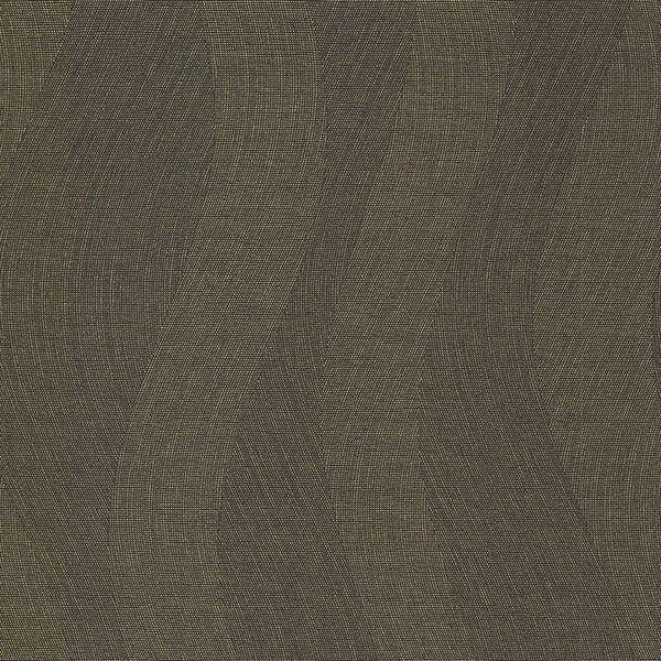 Picture of Rocket Black Swoop Texture Wallpaper