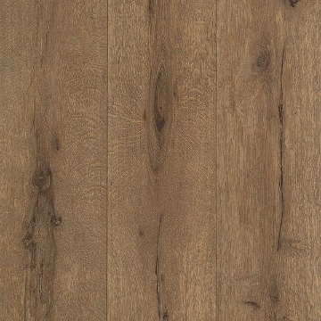Picture of Appalachian Brown Wooden Planks Wallpaper