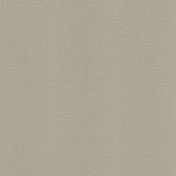Picture of Rocky Khaki Canvas Wallpaper