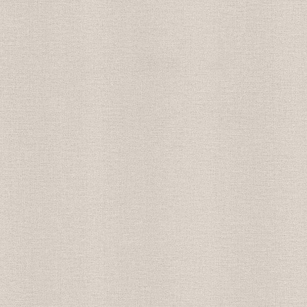 Picture of Rocky Cream Canvas Wallpaper