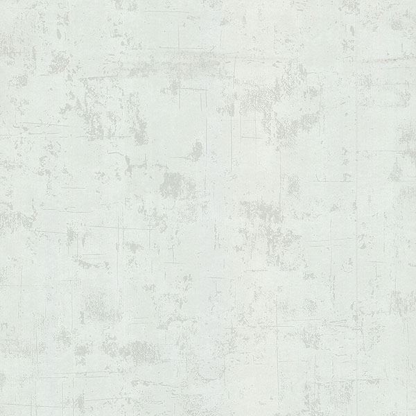 Picture of Brooks Off-White Concrete Wallpaper