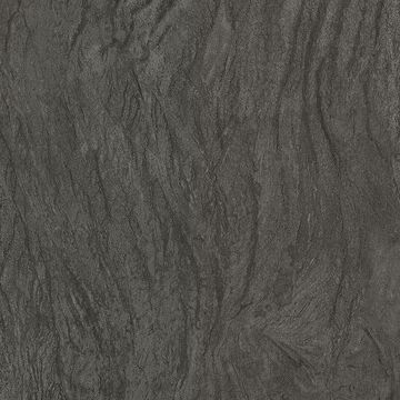 Picture of Wasatch Dark Brown Marble Wallpaper