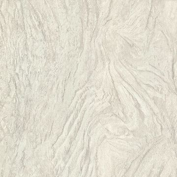 Picture of Wasatch Cream Marble Wallpaper