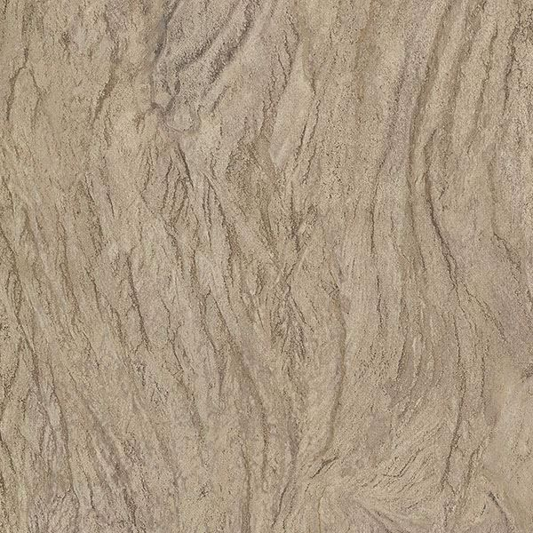 Picture of Wasatch Brown Marble Wallpaper