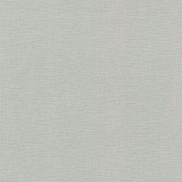 Picture of La Sal Light Grey Canvas Wallpaper