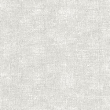 Picture of Sandia Light Grey Canvas Wallpaper