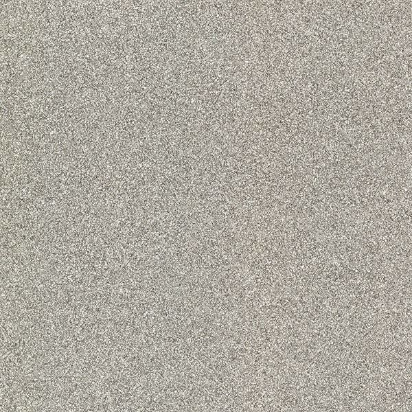 Klamath Light Grey Asphalt Wallpaper