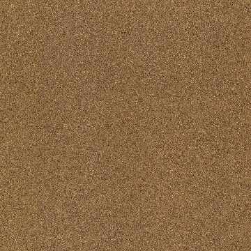 Picture of Klamath Burnt Sienna Asphalt Wallpaper