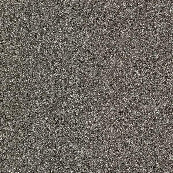 Picture of Klamath Grey Asphalt Wallpaper