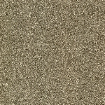 Picture of Klamath Light Brown Asphalt Wallpaper