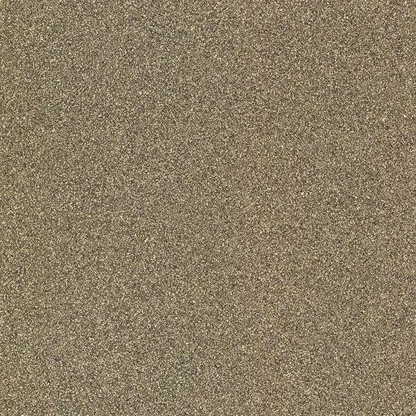 Picture of Klamath Light Brown Asphalt Wallpaper