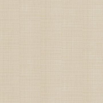 Picture of Sandia Beige Canvas Wallpaper