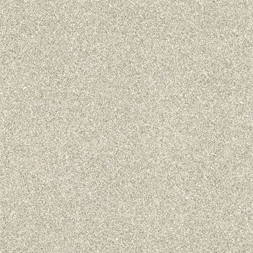 Picture of Klamath Beige Asphalt Wallpaper