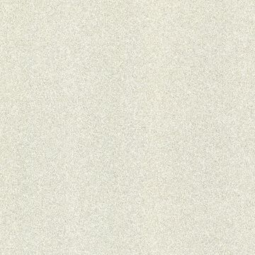 Picture of Klamath Off-White Asphalt Wallpaper