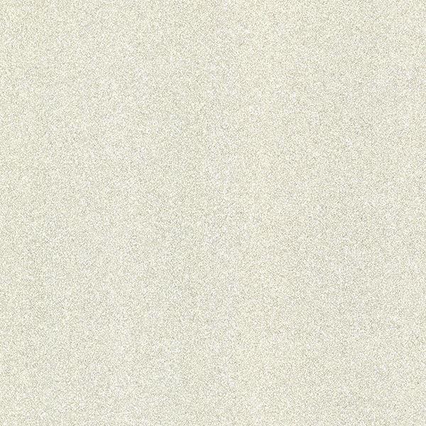 Picture of Klamath Off-White Asphalt Wallpaper