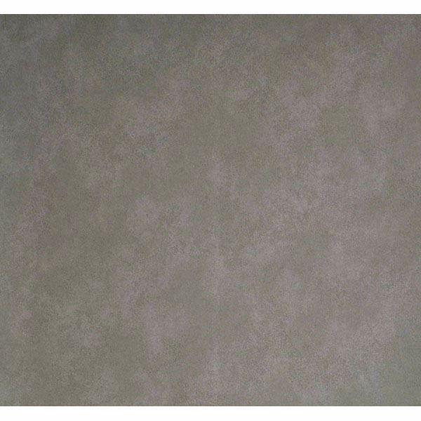 Picture of Zella Grey Starburst Texture Wallpaper