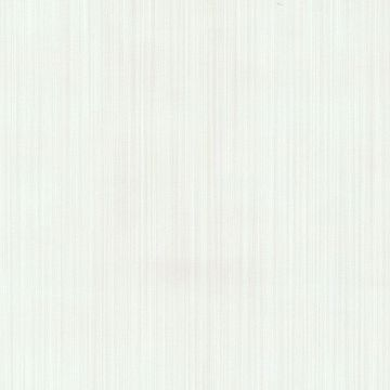 Picture of Tatum Eggshell Fabric Texture Wallpaper
