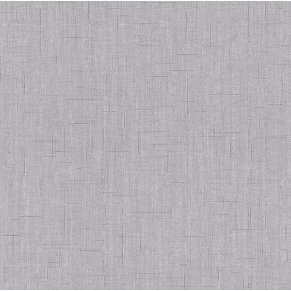 Picture of Coleman Periwinkle Distressed Texture Wallpaper