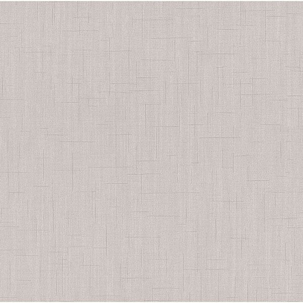 Picture of Coleman Light Pink Distressed Texture Wallpaper