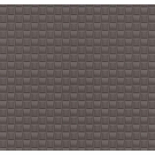 Picture of Chet Mauve Tile Texture Wallpaper