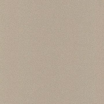 Picture of Davis Beige Speckled Texture Wallpaper