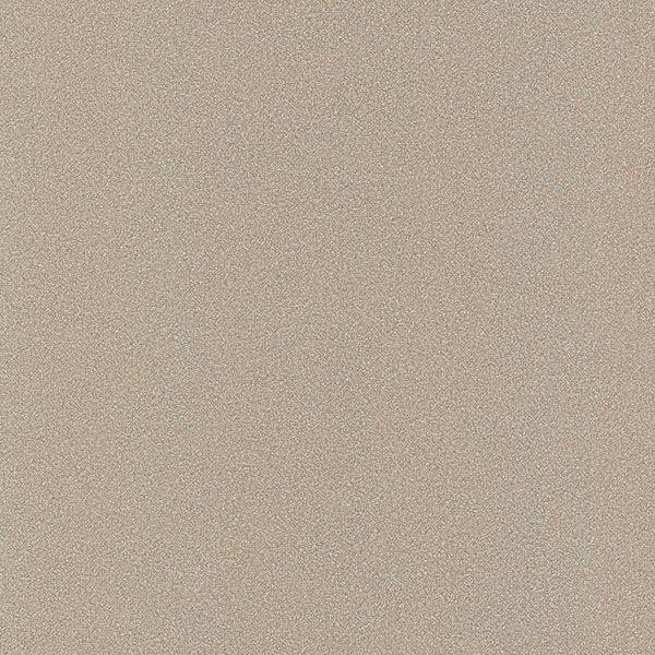 Picture of Davis Beige Speckled Texture Wallpaper
