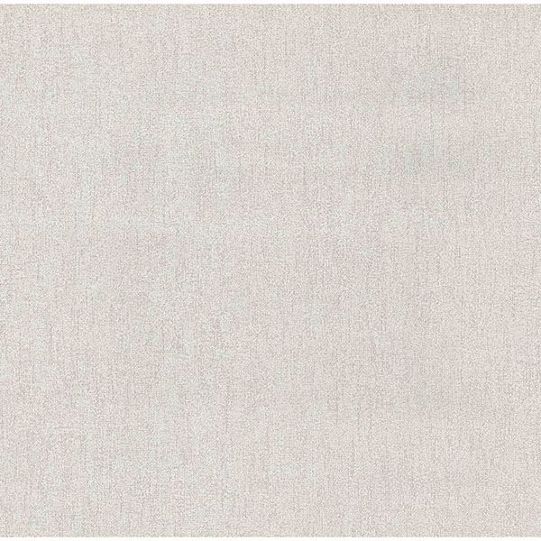 Picture of Wes Ivory Textured Wallpaper