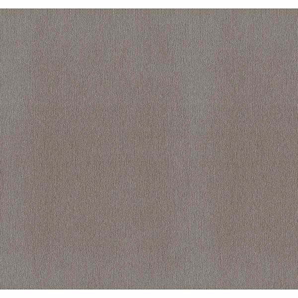 Picture of Baise Taupe Textured Wallpaper