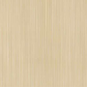 Picture of Tatum Khaki Fabric Texture Wallpaper
