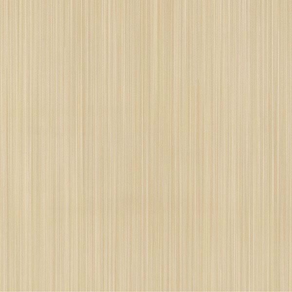 Picture of Tatum Khaki Fabric Texture Wallpaper