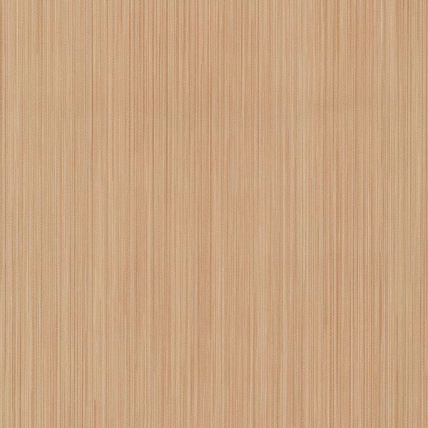 Picture of Tatum Light Brown Fabric Texture Wallpaper